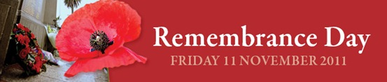 banner_Remembrance2011_700x150